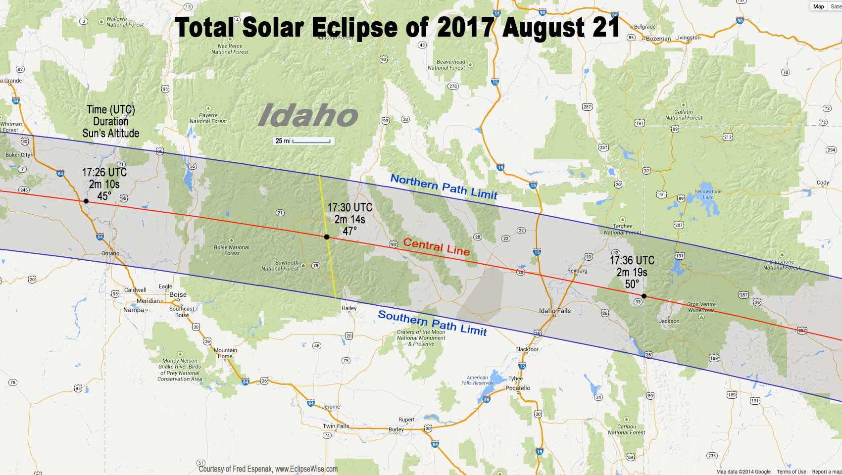 Name:  Eclipse Idaho 2017.jpg