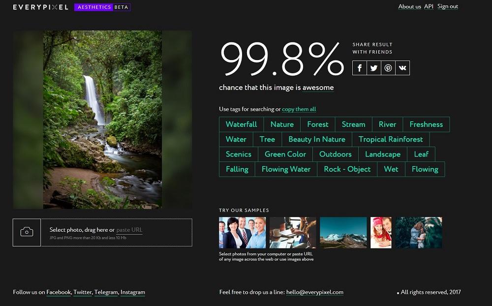 Name:  everypixel waterfall.jpg Views: 85 Size:  168.5 KB