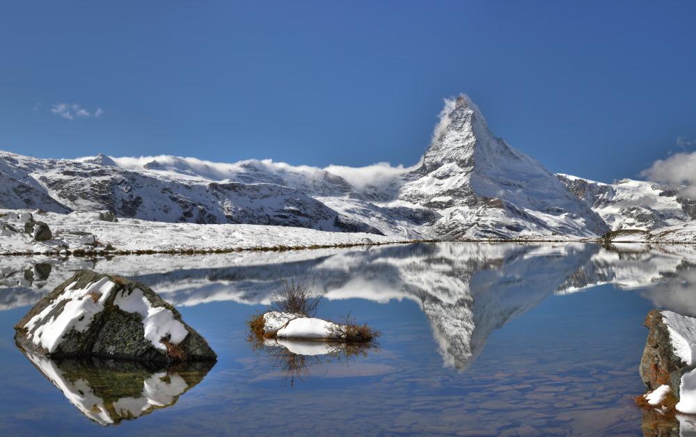 Name:  Matterhorn_Panorama4_4_post.JPG Views: 109 Size:  192.6 KB