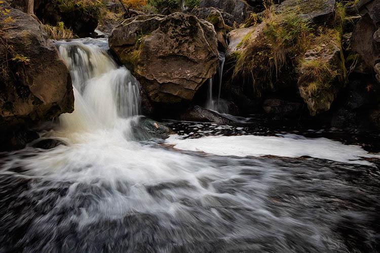 Name:  Below the Falls.jpg Views: 110 Size:  114.1 KB