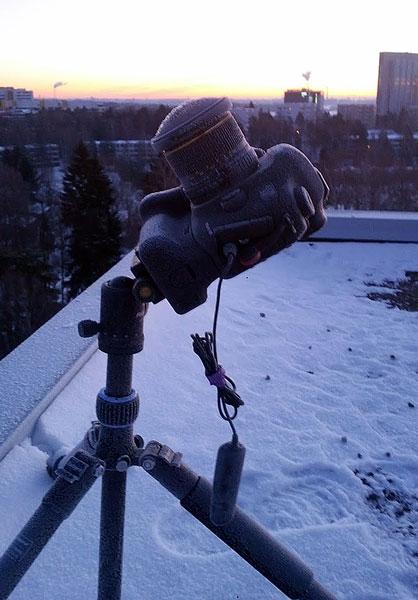 Name:  icecamera.jpg Views: 384 Size:  57.3 KB