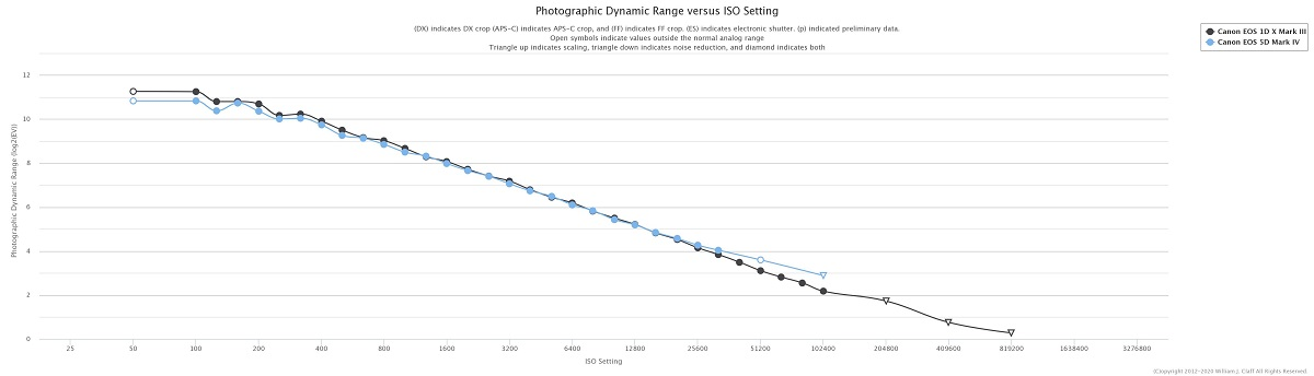 Name:  chart (4).jpg Views: 24 Size:  56.6 KB