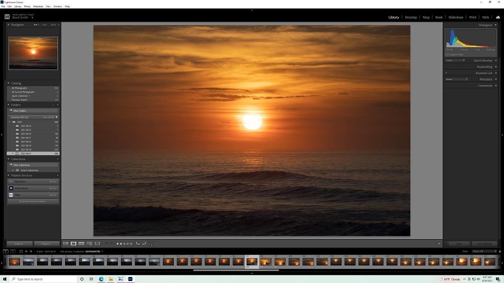 Name:  sunrise LR.jpg Views: 22 Size:  128.7 KB