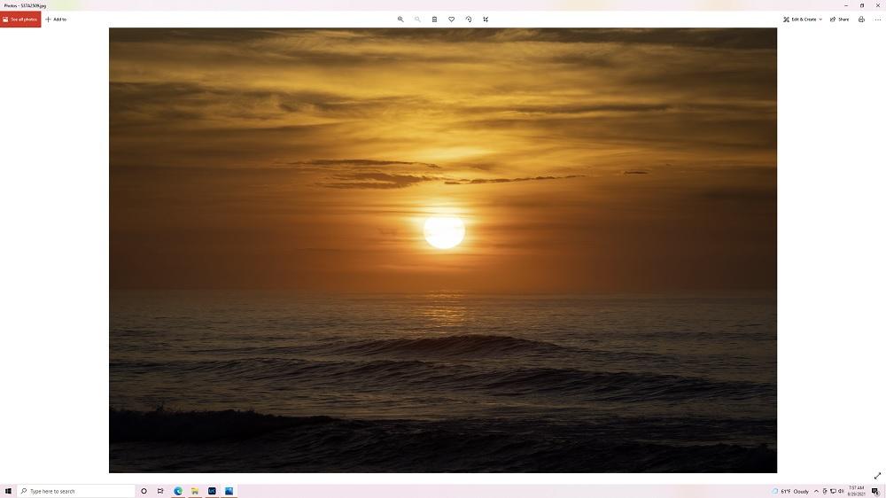 Name:  Sunset Photos App.jpg Views: 22 Size:  97.7 KB
