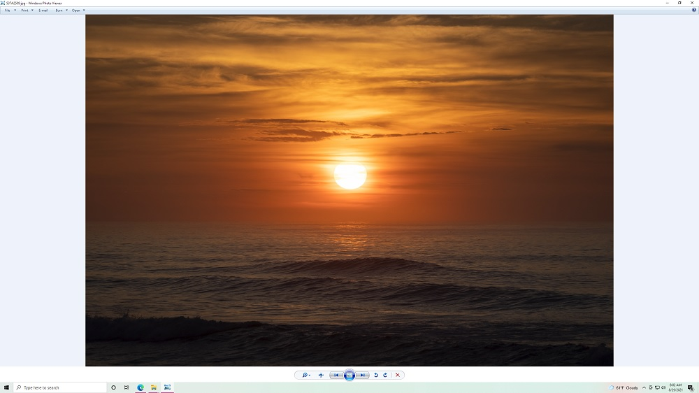 Name:  Sunrise Windows Photo Viewer.jpg Views: 22 Size:  99.0 KB