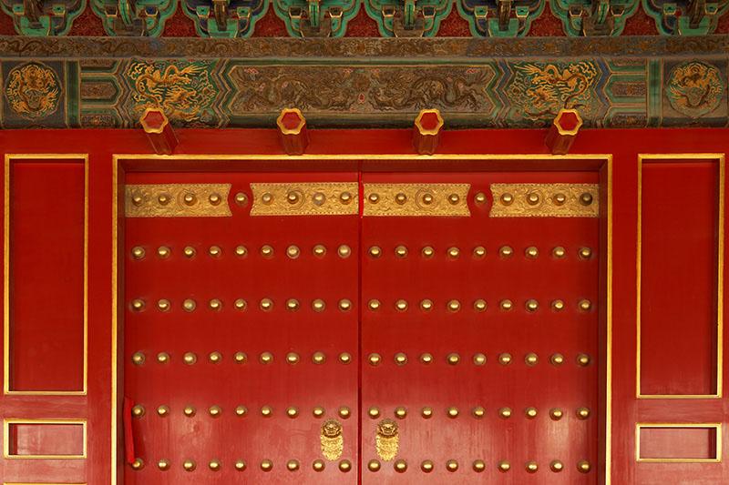 Name:  Forbidden City Door.jpg Views: 199 Size:  138.9 KB