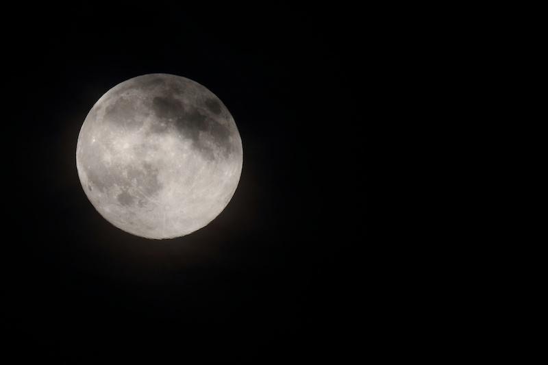 Name:  Moon.jpg Views: 217 Size:  34.8 KB