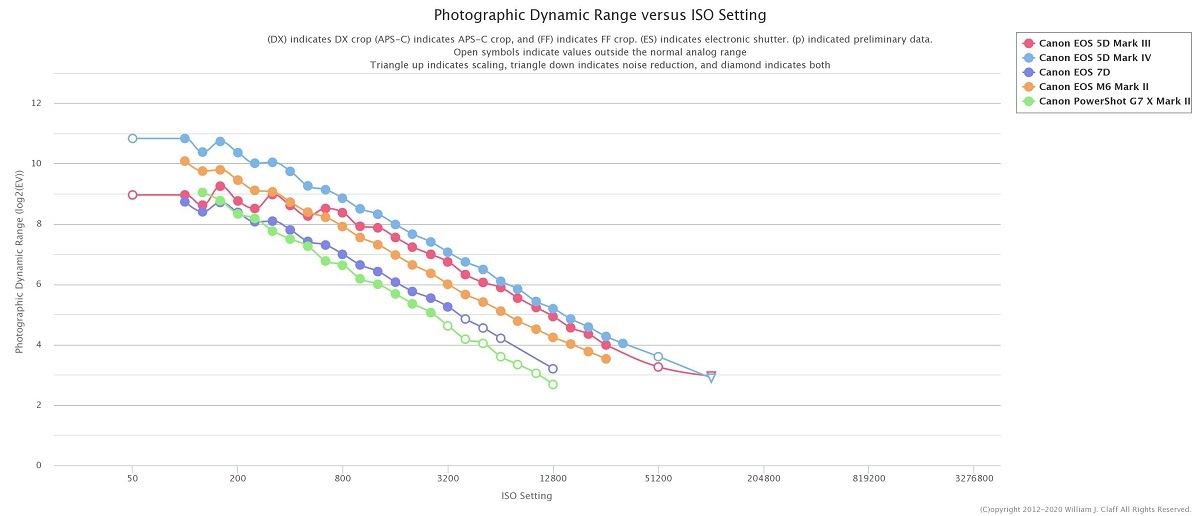 Name:  chart (2).jpg Views: 44 Size:  95.5 KB