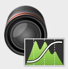 Name:  DPP v4 icon.jpg Views: 496 Size:  22.1 KB