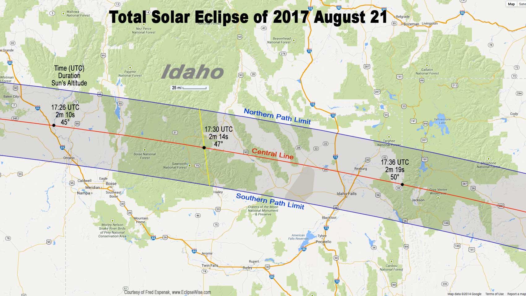 Name:  Eclipse Idaho 2017.jpg Views: 97 Size:  181.4 KB