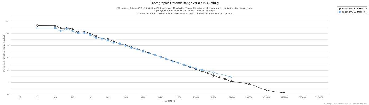 Name:  chart (4).jpg Views: 25 Size:  56.6 KB
