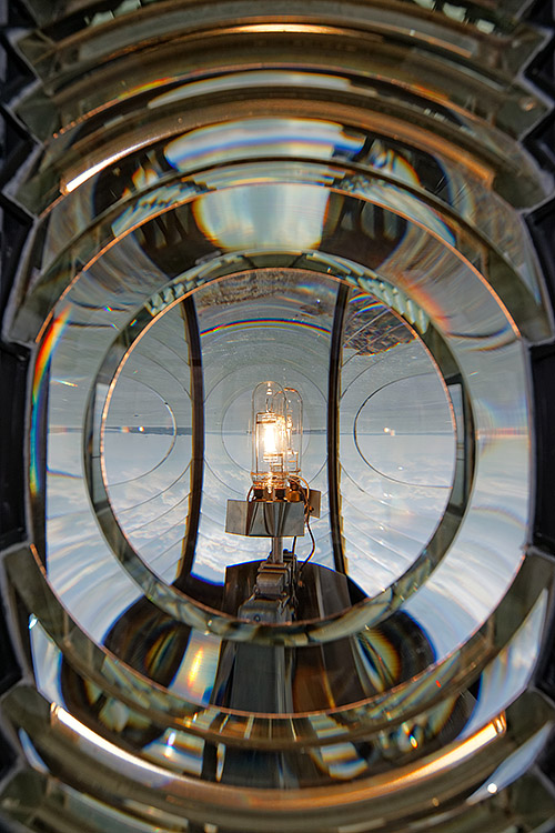 Name:  Boston Light.jpg