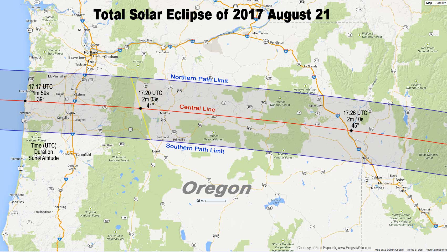 Name:  Eclipse Oregon 2017.jpg