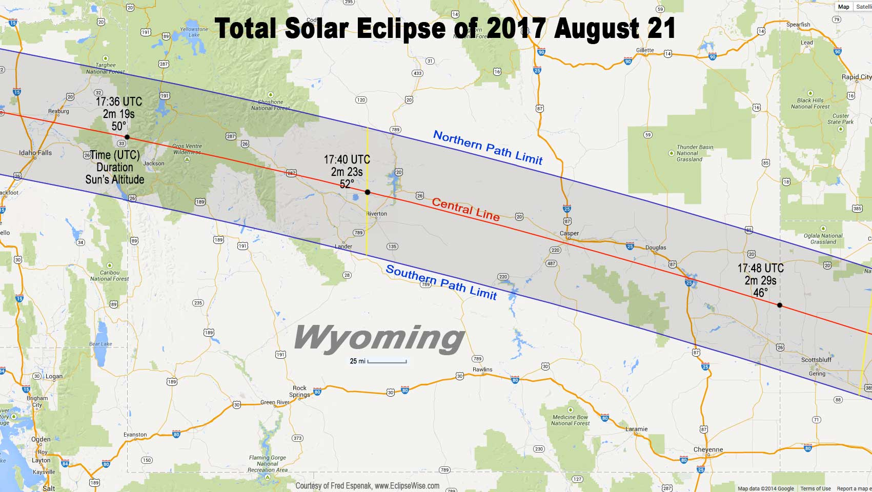 Name:  Eclipse Wyoming 2017.jpg